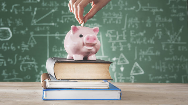 """All 24 School Systems File For """"Teacher Salary Challenge"""" Funds"""