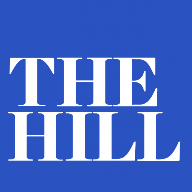 The_Hill_Logo-700x700