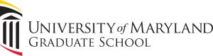 University of Maryland Launches Masters Program in Health and Social Innovation