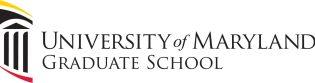UM_Graduate_School_RGB