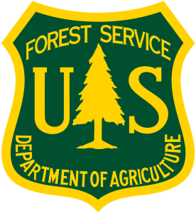 US Forest Service to Host Webinar on Local Tree Cover Policies