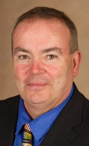 Washington County Appoints New Director of Human Resources