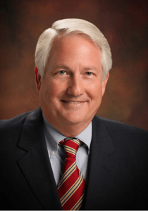 Redmer to Leave Maryland Insurance Administration for Maryland Auto Insurance