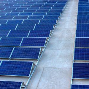 Maryland Energy Administration Announces FY22 Solar Canopy Grant Program