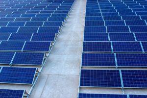 Metro Agrees $50 Million Community Solar Deal