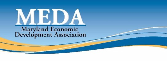 2019 MEDA Fall Conference: Defining Your Community Identity – Register Now