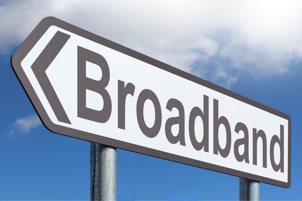 USDA Invests More Than $13 Million for Rural Broadband in Talbot County