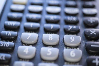 calculator-4607653_960_720