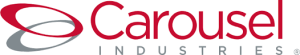 Carousel Industries Hosts Virtual Session on Hybrid Work Environment Success