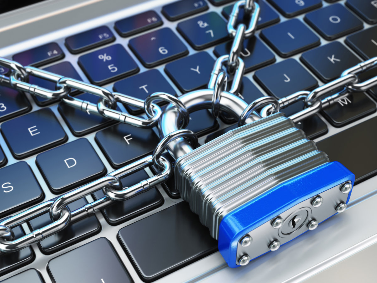 How Should Counties Handle Cyberattacks?