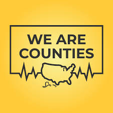 NACo Launches We Are Counties Campaign