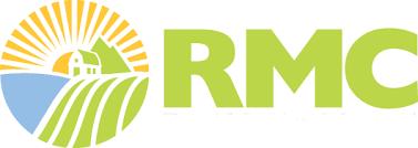 Rural Maryland Council Hosting Information Session on FY 21 Grants