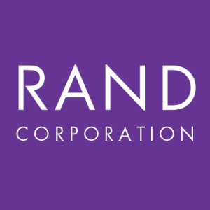 """RAND Releases Online Tool for Timing, Effects of """"Re-Opening"""" Decisions"""