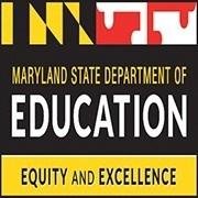 State Board of Ed Talks Priorities, School Reopenings