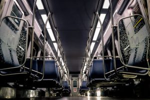 Fitch Assigns 'AA' Rating to WMATA Dedicated Revenue Bonds, Outlook Negative