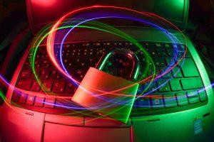 NACo Unveils Cybersecurity Best Practices and Priorities