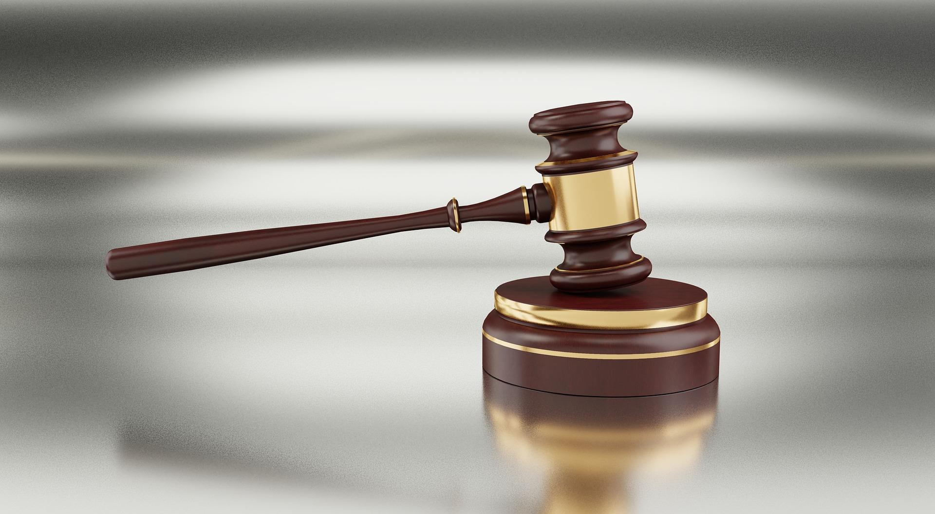 Appeals Court Rejects States' Challenge to SALT Cap