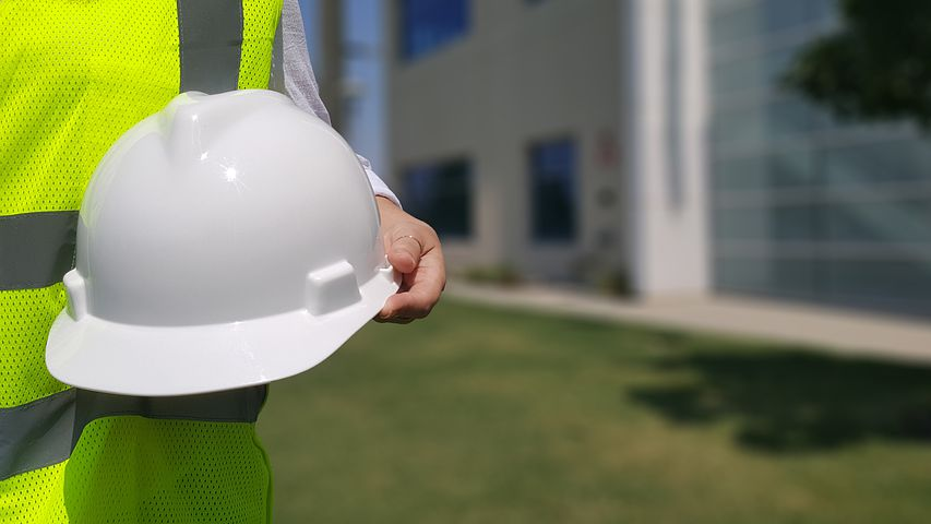 Sign Up For Your Hard Hat, and Facility Tour, at #MACoCon