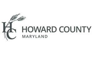 Howard Correctional Employees Win Awards
