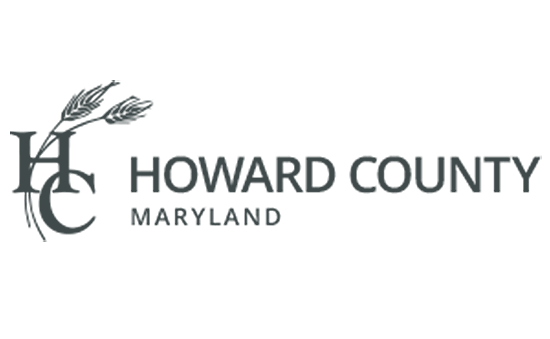 Howard Releases Food Distribution Map