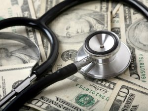 """US House Votes To Repeal """"Cadillac Tax"""" On Health Care Plans"""