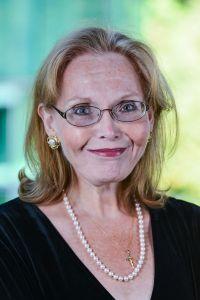 MIA Welcomes Commissioner Kathleen A. Birrane