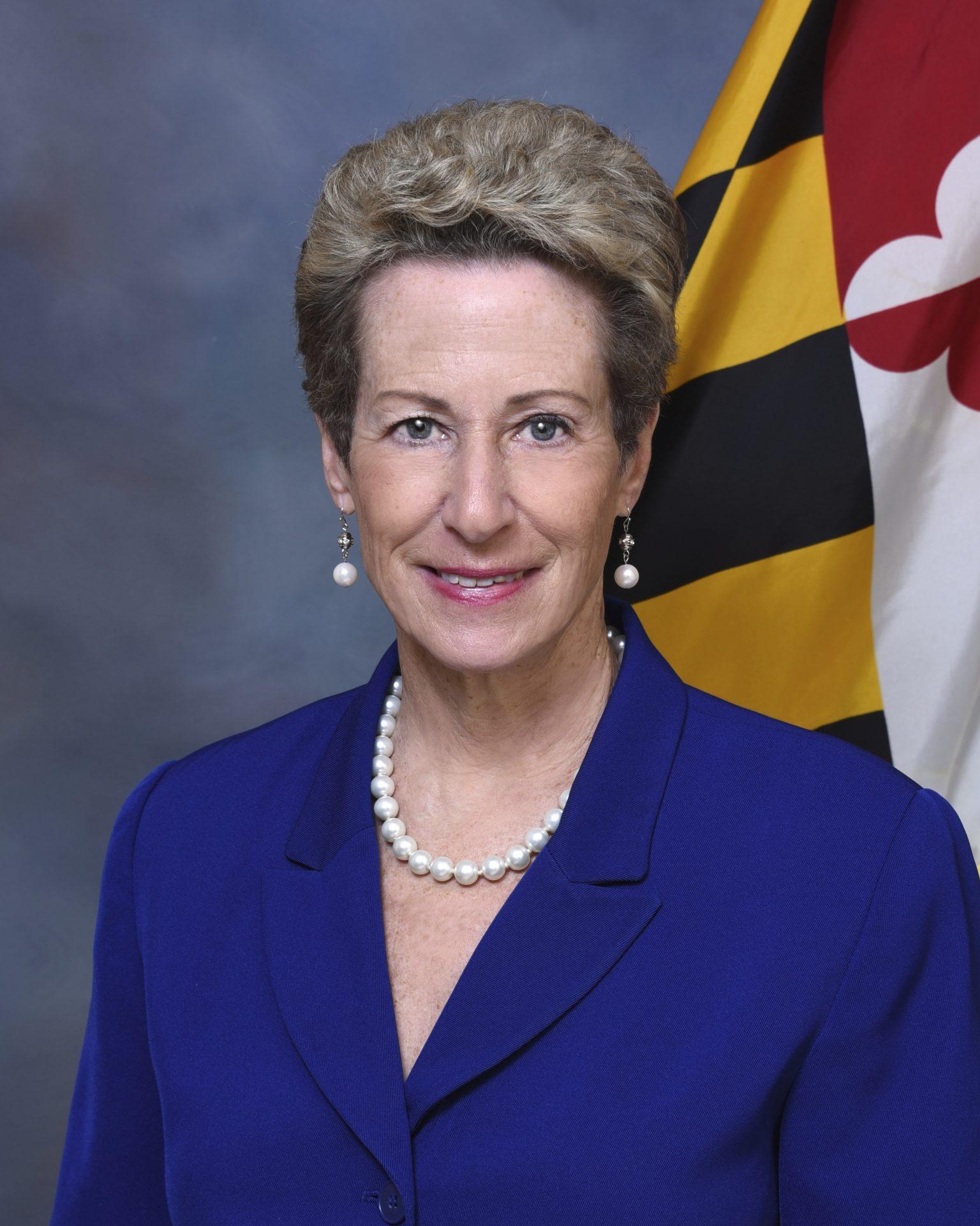 Maryland Interagency Commission on School Construction – December 10, 2020 Agenda