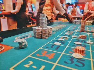 Maryland Casinos Set New Monthly Revenue Record