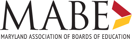Introduction to 2019-2020 MABE President