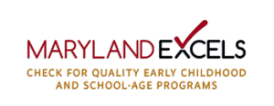 Maryland EXCELS Joins Defense Department Pilot Program