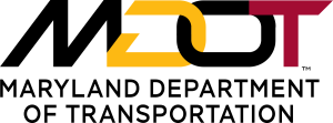 Feds Award MDOT Grants, Projects in Baltimore County, Baltimore City, Allegany