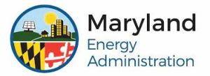 MEA Awards More Than $500k for Energy Resilience and Sustainability