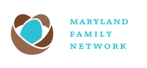 Press Release from Maryland Family Network on LOCATE Service