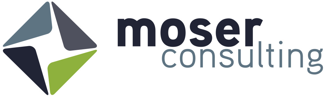 Improve Your Data and Analytics Strategy with Moser Consulting!