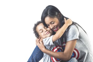 Family First: Child Welfare and Foster Care Under the New Federal Law