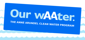 Anne Arundel Encouraging Sewer Connections With New Program