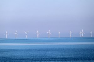 Maryland Joins Virginia, North Carolina in Agreement to Propel Offshore Wind Development
