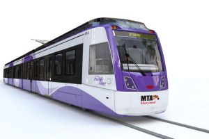 $250M Agreement Reached to Settle All Purple Line Claims and Terminate Litigation