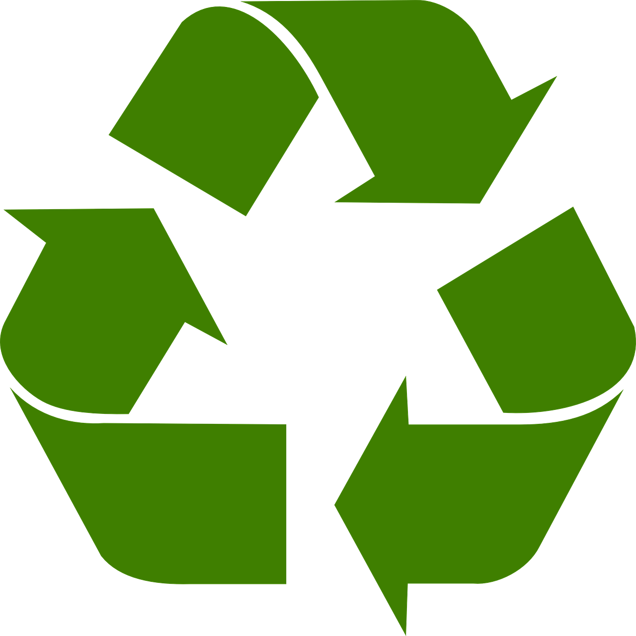 Maryland Restaurant Piloting Waste Management Project