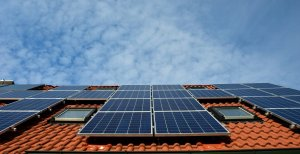 Frosh Opposes Proposed End to State Net Metering Programs