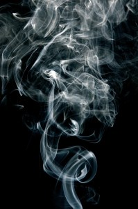 Franchot Issues Groundbreaking Ban on Disposable E-Cigs
