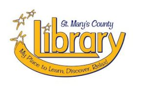 St. Mary's Library Launches Mobile App