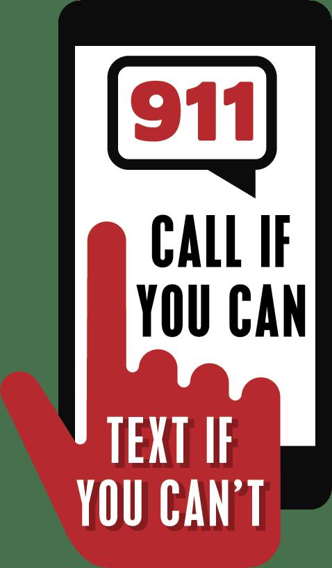 Uber Testing Text-to-9-1-1 on Ridesharing App