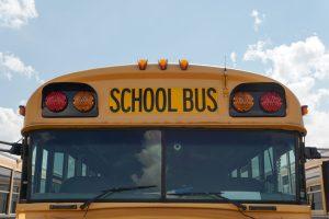 Hogan Announces Plan to Tackle School Bus Driver Shortage