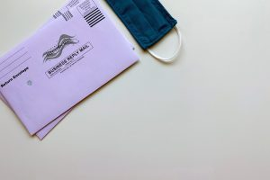 State to Provide More Ballot Drop Boxes, Allow for Earlier Canvassing of Mail-In Ballots
