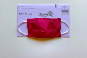 Check Your Mailbox: Mail-In Ballot Applications Are on the Way