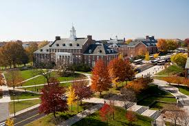 UMD to hold 2021 Agricultural and Environmental Law Conference