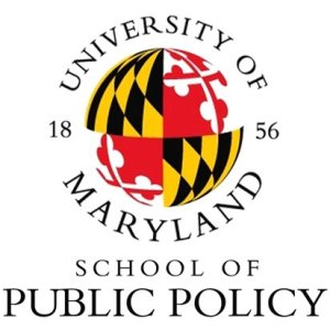 UMD School of Public Policy Develops Curated List of COVID-19 Resources for Local Governments