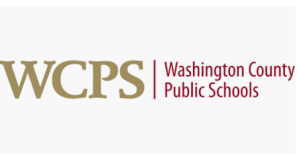 Washington County Invests in Existing School Facilities