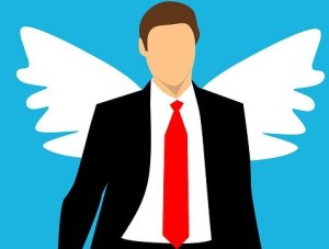 Government Employment. . . It Gives You Wings